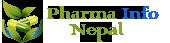 Pharma Info Nepal